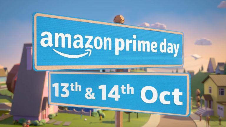 Cosa comprare per il Prime Day 2020: Le migliori offerte