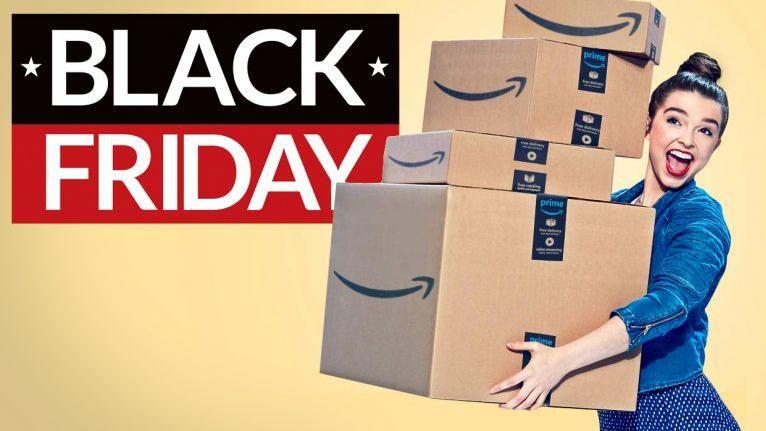 Cosa comprare per il Black Friday 2020: Le migliori offerte